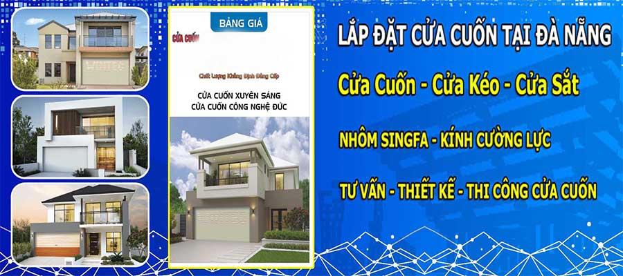 thi-cong-lap-dat-cua-keo-dai-loan-gia-re-tai-da-nang