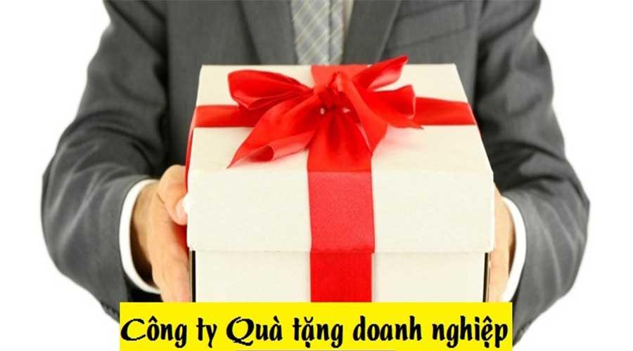 Dat-mua-qua-tang-doanh-nghiep-chat-luong-tai-da-nang