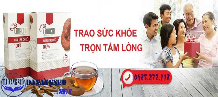 Qua-tang-suc-khoe-tai-da-nang