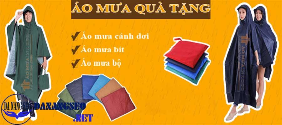 San-xuat-ao-mua-qua-tang-ao-mua-in-logo-theo-yeu-cau-tai-da-nang