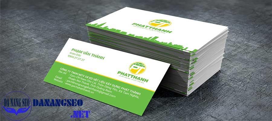 Chuyen-in-name-card-in-card-visit-in-danh-thiep-gia-re-tai-da-nang