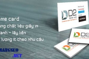Chuyen-in-name-card-in-card-visit-in-danh-thiep-tai-da-nang