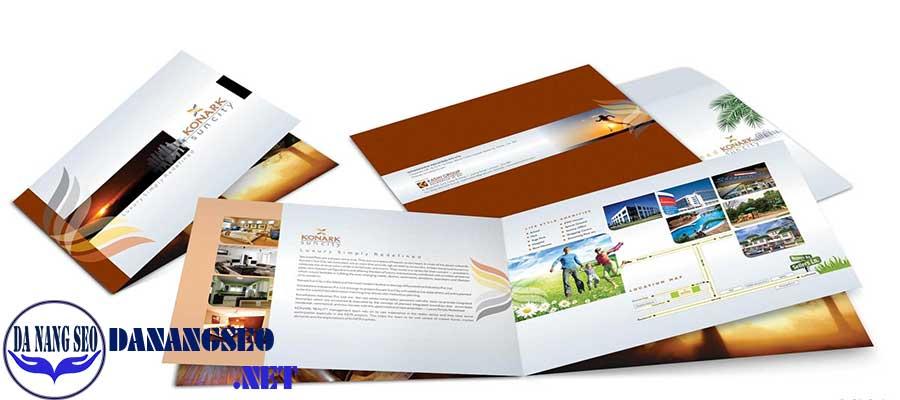 Xuong-in-catalogue-gia-re-nhanh-chong