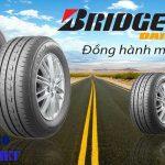 mua-lop-xe-Bridgestone-gia-re-tai-da-nang