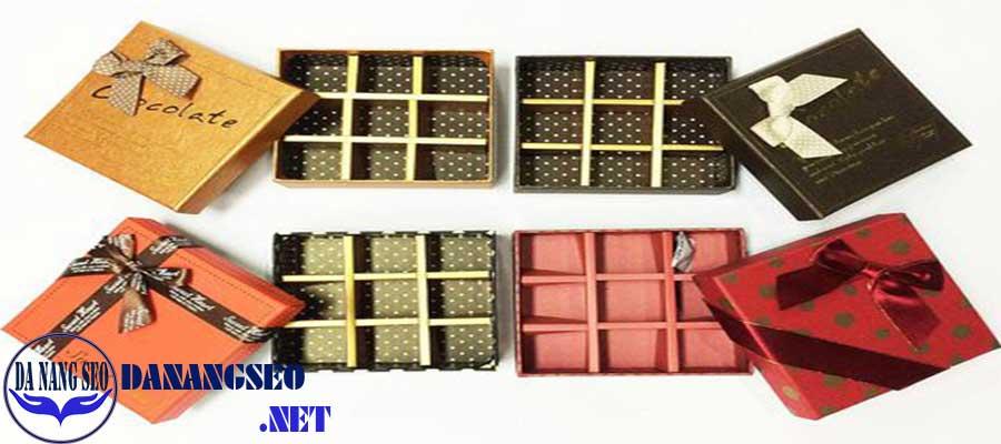 san-xuat-hop-giay-dung-socola-gia-re-tai-da-nang-hop-chocolate-cao-cap
