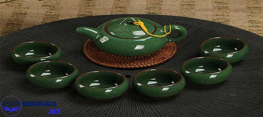 Bo-am-chen-su-qua-tang-in-logo-theo-yeu-cau