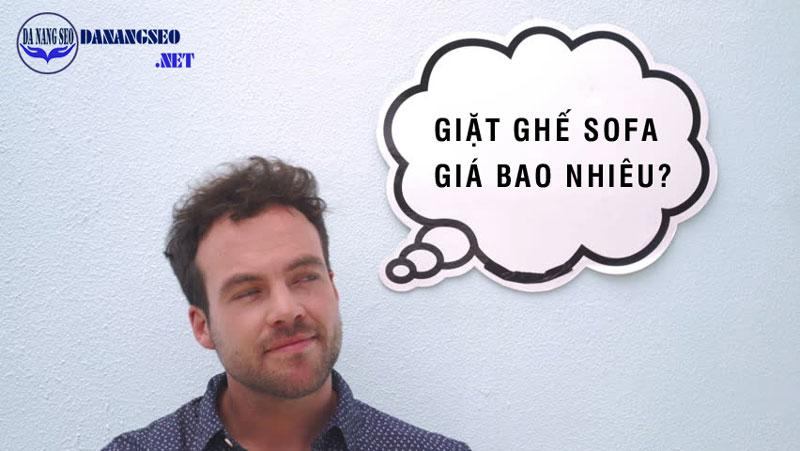giat-ghe-sofa-tai-da-nang-gia-bao-nhieu