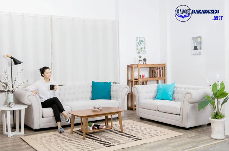 tai-sao-ban-can-phai-giat-ghe-sofa
